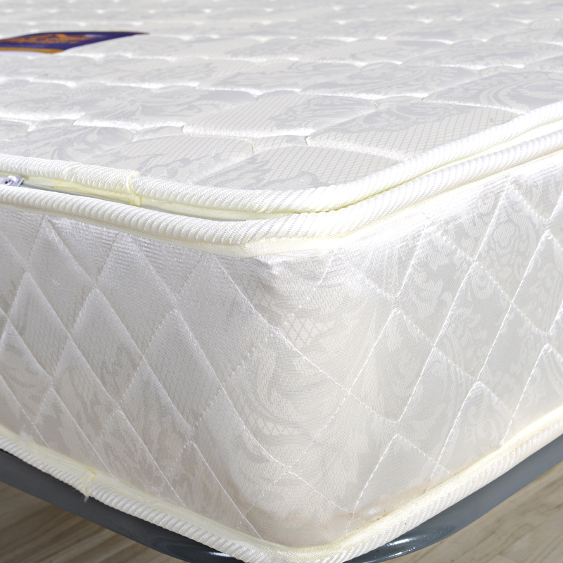 Queen size latex mattress