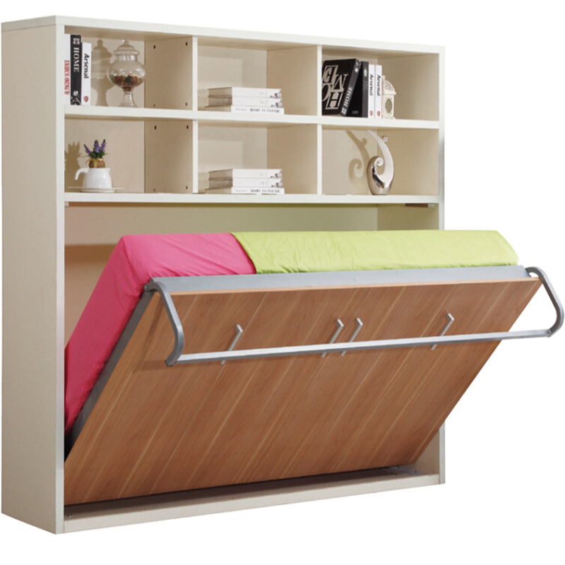 Modern Folding wall bed