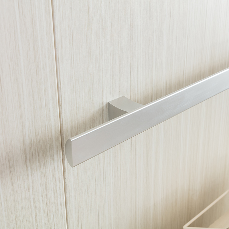 Murphy Bed Aluminum Handle
