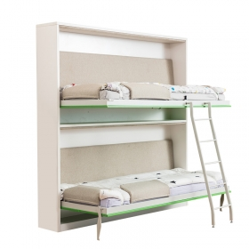 Kids Bunk Bed Children Bunk Bed folding bunk beds with stairs